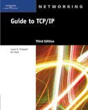 9781418837556: Guide to TCP/IP