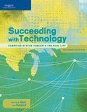 9781418839284: Succeeding With Technology (Available Titles Skills Assessment Manager (SAM) - Office 2007)