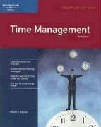 9781418889111: Time Management (Crisp Fifty-Minute Books)