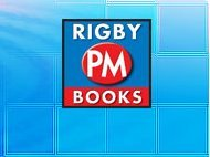 9781418926731: Rigby PM Plus: Complete Package Emerald (Levels 25-26)