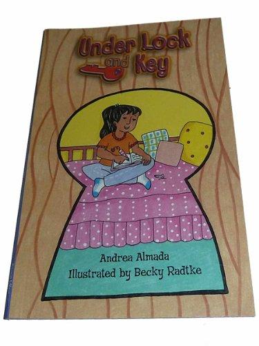 Rigby Literacy by Design: Leveled Reader Grade: Various, Almada
