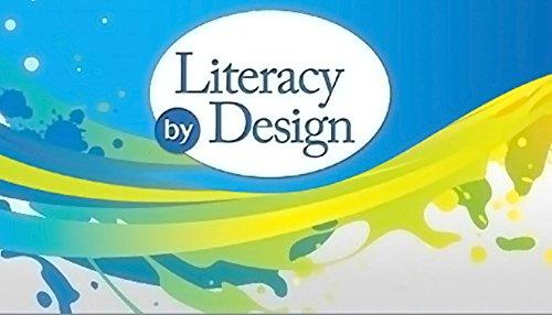 9781418939113: Rigby Literacy by Design: Leveled Reader Grade 5 How Gloscap Found Summer
