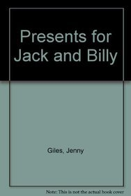 9781418943387: Rigby PM Stars: Leveled Reader 6pk Red (Levels 3-5) Presents for Jack and Billy