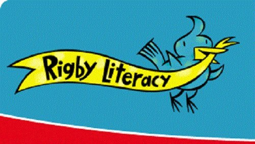 9781418947873: Rigby Literacy: Bridge to Comprehension Package Animals Go Home