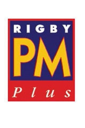 9781418961206: Rigby PM Plus: Leveled Reader Bookroom Package Emerald (Levels 25-26) Music Technology