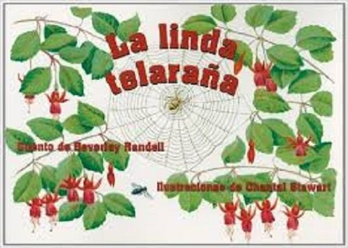 9781418972264: Rigby PM Coleccion: Bookroom Package (Levels 12-14) La linda telarana (Mrs. Spider's Beautiful Web) (Spanish Edition)