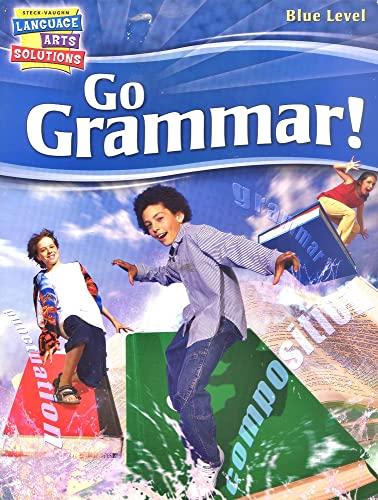 grammar and language workbook grade 8 - AbeBooks