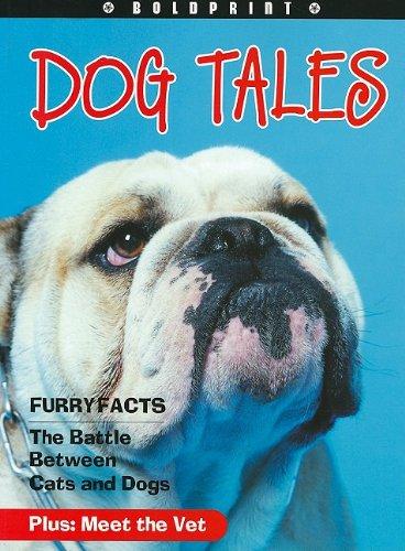 9781419023804: Steck-Vaughn BOLDPRINT Anthologies: Individual Student Edition Yellow Dog Tales