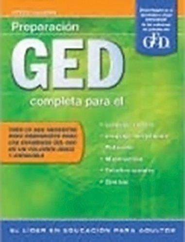 9781419053894: Steck-Vaughn GED Spanish Skill Books: GED Skills Workbook Grades 9 - UP Social Studies: Key Historical Document (Spanish Edition)