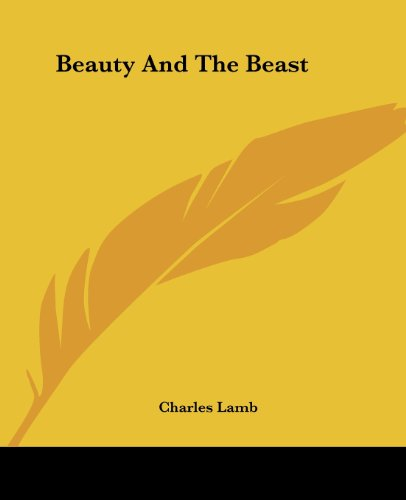 9781419109386: Beauty And The Beast