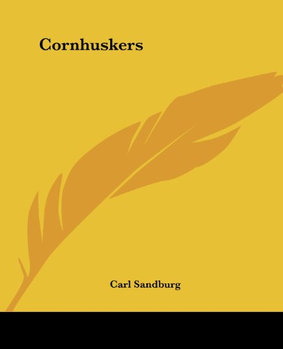 9781419114083: Cornhuskers
