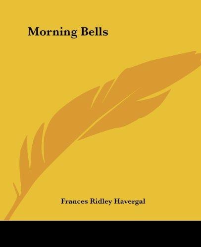 9781419135262: Morning Bells