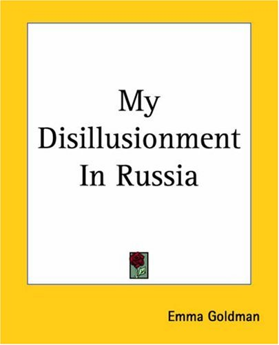 disillusionment with the american political system essay