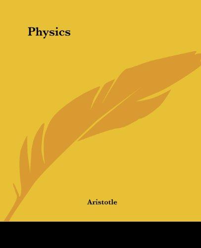 9781419141461: Physics