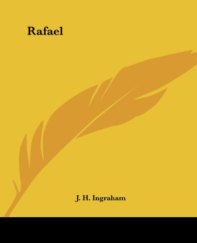 9781419143793: Rafael