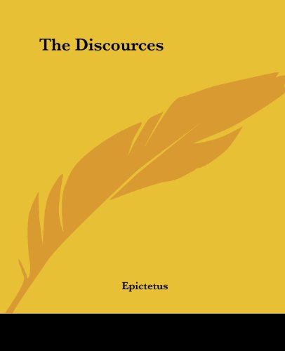 9781419159831: The Discources