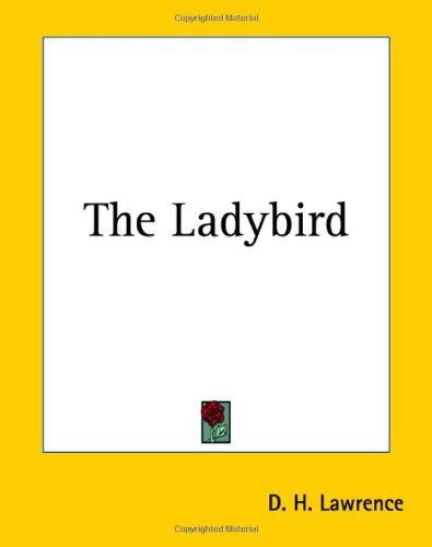 9781419168475: The Ladybird