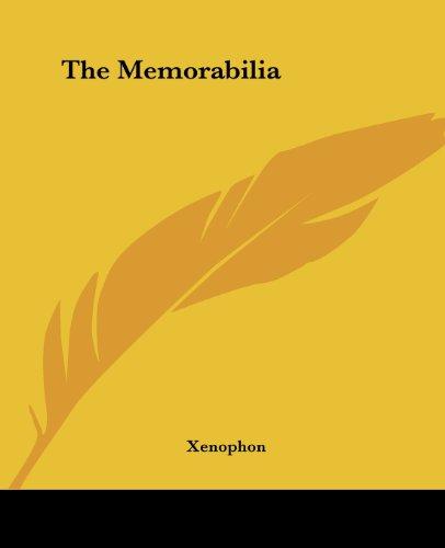 9781419172595: The Memorabilia