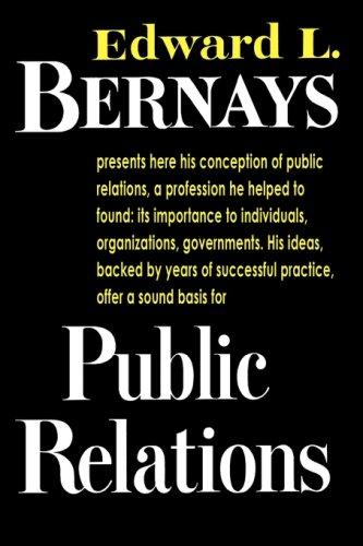 9781419173387: Public Relations