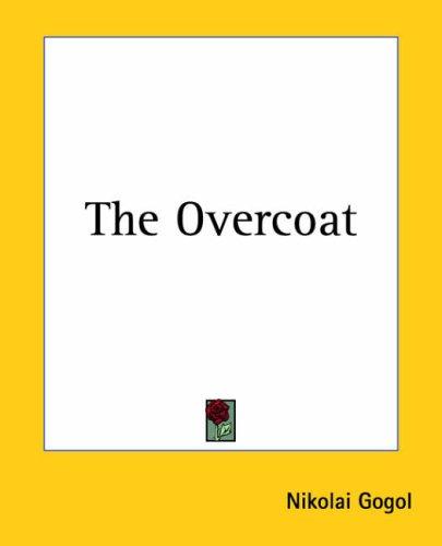 9781419176524: The Overcoat