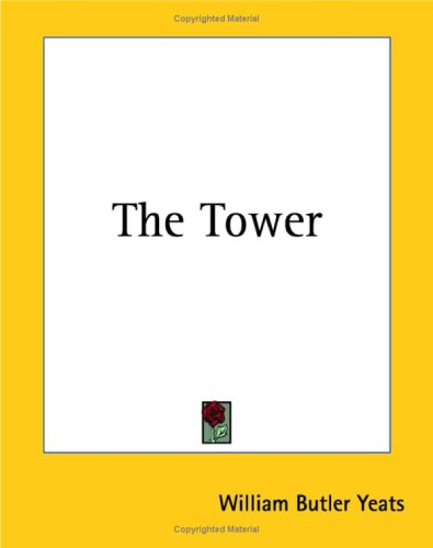 9781419185427: The Tower