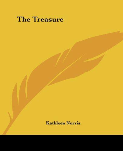 9781419185762: The Treasure