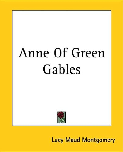 Anne of Green Gables (Folio Society): Montgomery, L. M.; Margaret Atwood (intro); Ana C. Leplar (...
