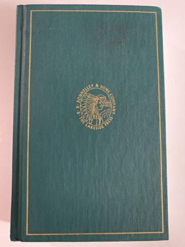 9781419267499: The Life of Olaudah Equiano
