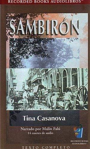 Hispania. Volume 77, Number 4, December 1994