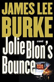 9781419317033: Jolie Blon's Bounce (AUDIOBOOK) (CD) (The Dave Robicheaux series, Book 12)