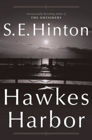9781419318511: Title: Hawkes Harbor