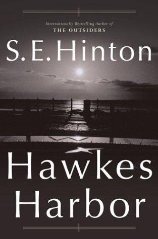 9781419318511: Hawkes Harbor
