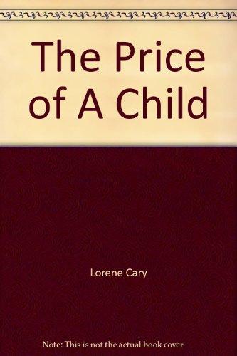 the price children