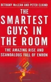 9781419322525: The Smartest Guys in the Room: The Amazing Rise and Scandalous Fall of Enron [La