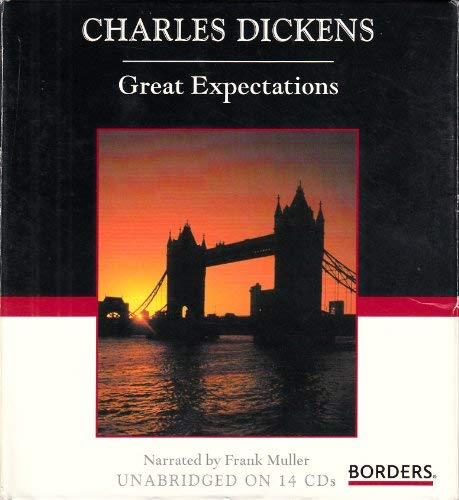 9781419323683: Great Expectations