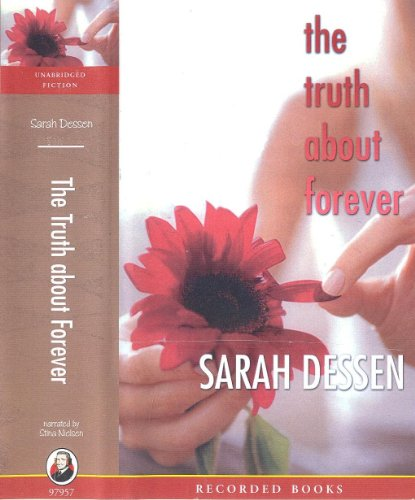 9781419326486: The Truth about Forever