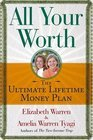 9781419327070: All Your Worth: The Ultimate Lifetime Money Plan
