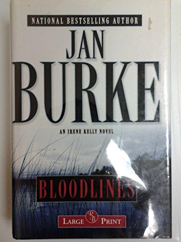 9781419328763: Bloodlines