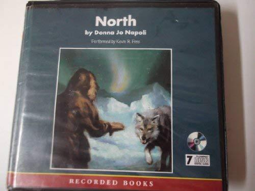 9781419331985: North
