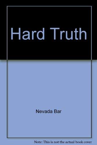 9781419338885: Hard Truth
