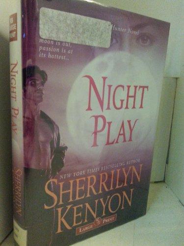 9781419339585: Night Play