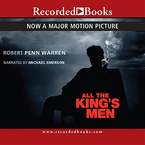 9781419344503: All the King's Men (Unabridged)