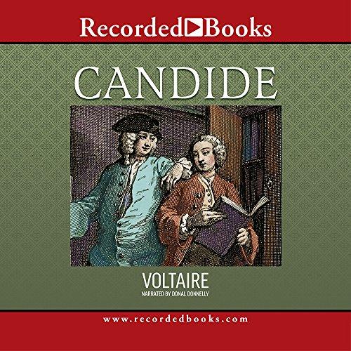 9781419347085: Candide