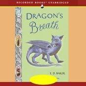 9781419355776: Dragon's Breath