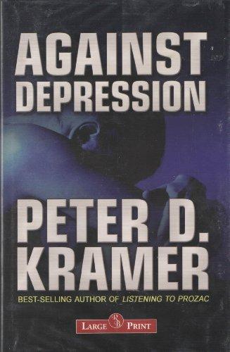 9781419357954: Against Depression