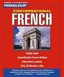 French (European): Short Course: Dr. Pimsleur