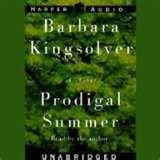 9781419381201: Prodigal Summer