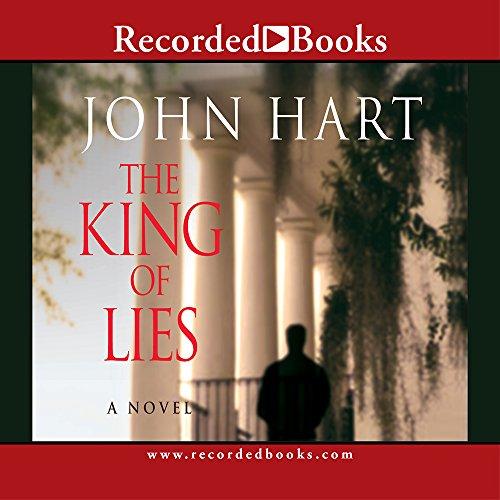 9781419396120: King of Lies