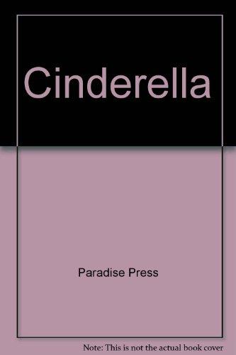 9781419400667: Cinderella
