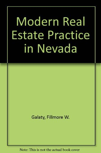 9781419528132: Modern Real Estate Practice, 17th Edition